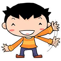 滋賀大津草津/京都/奈良の悩み相談/人生相談。人間関係や家庭環境、会社職場/家族夫婦兄弟姉妹/sexや性や恋愛/学校等での悩みに