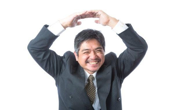 京都,奈良,滋賀,悩み,悩み相談,人生相談,大津,草津,長浜,東近江