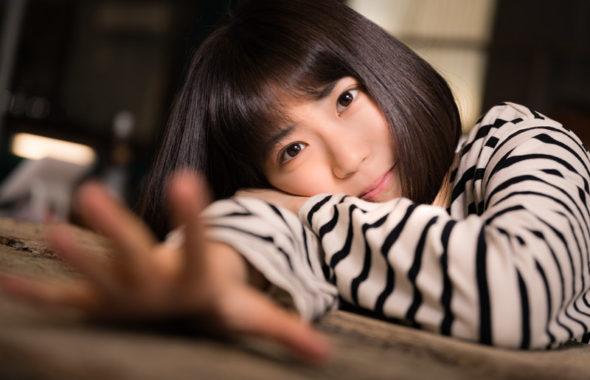 草津,SEX,片想いは愛知県名古屋市と三重県は津市と四日市市