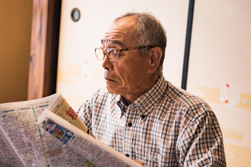 草津,毒親,悩み相談,人生相談の愛知県名古屋市と三重県は津市と四日市市