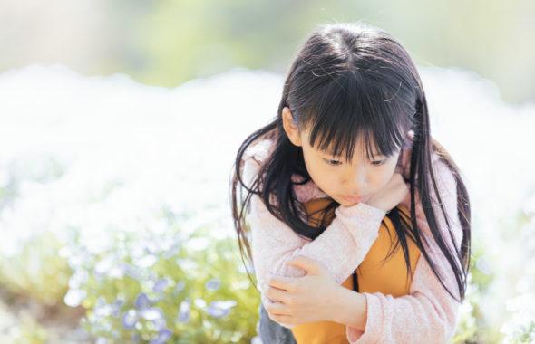 草津で悩み相談-人生相談